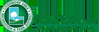 new logo - LARPD