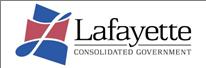 Banner Logo 10-4