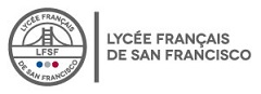 LFSF Logo