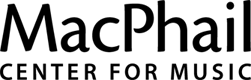 Logo_BlackText_WhiteBackground
