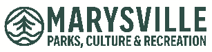 Logo - City of Marysville NEW
