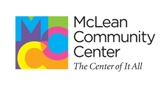 McLean Center Logo