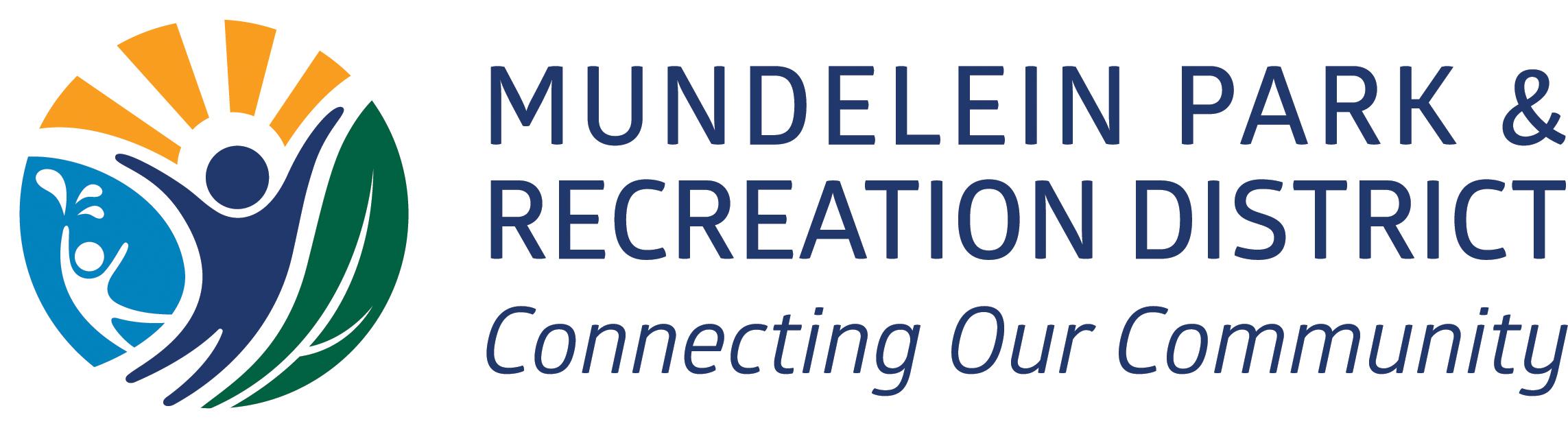 MPRD logo