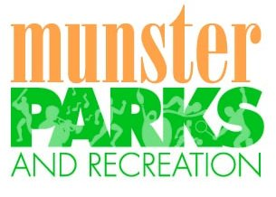 Munster Main Logo