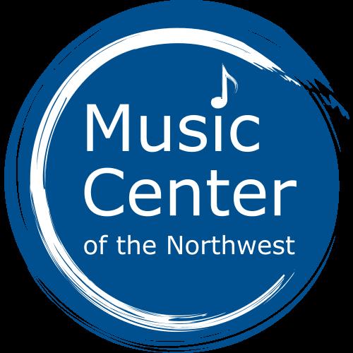 Logo 2021 Small