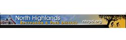 00. Banner Image (Logo)