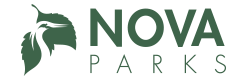 Official NOVA Parks Logo