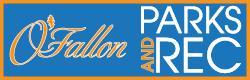 Banner Logo V2
