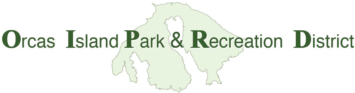 OIPRD Banner Logo
