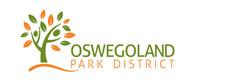 Oswegoland-Public Access Banner
