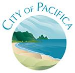Pacifica Logo Banner