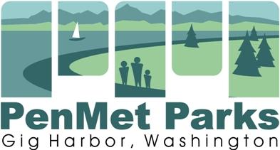 PenMet Logo