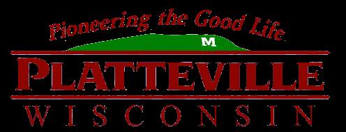 Banner Logo (Final)