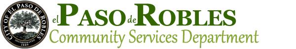 Rec Online Banner