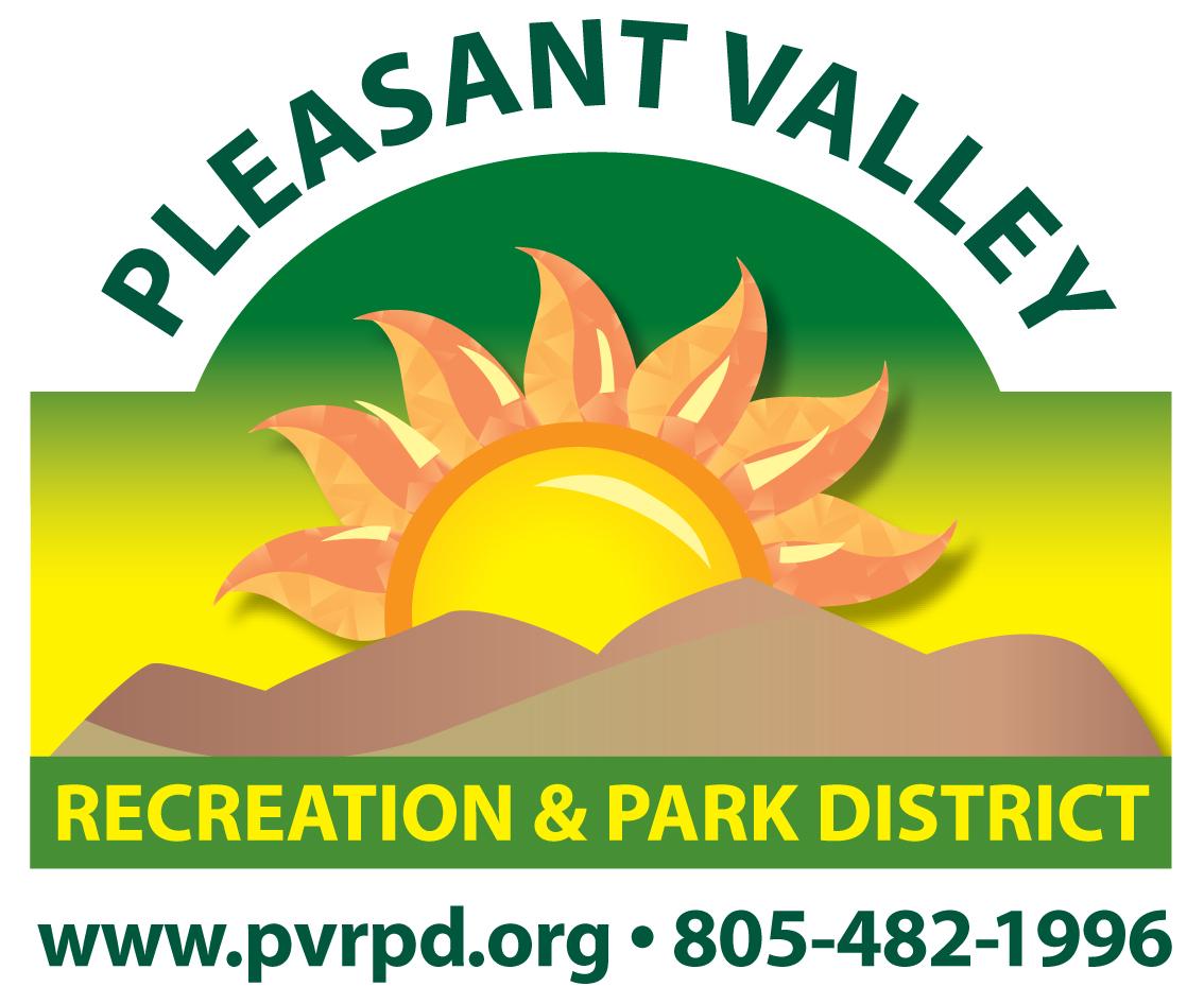 pvrpd new logo