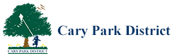Cary - Public Banner