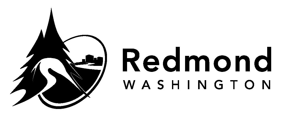 COR Black Logo