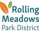 RMPD Logo 2019