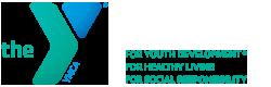 Active Homepage - Logo