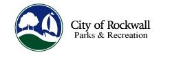 RW Banner Logo 2