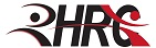 RHRC Logo_New