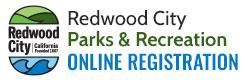 Redwood City Web Header