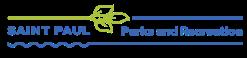 P & R Logo