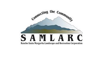 Reciept Logo