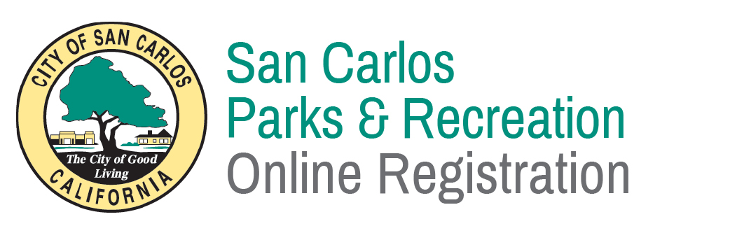 City of San Carlos Parks and Recreation