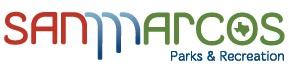 Logo Banner Image