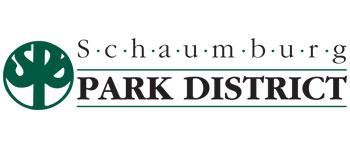 Logo Receipt