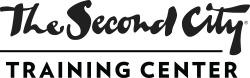 New SCTC Logo