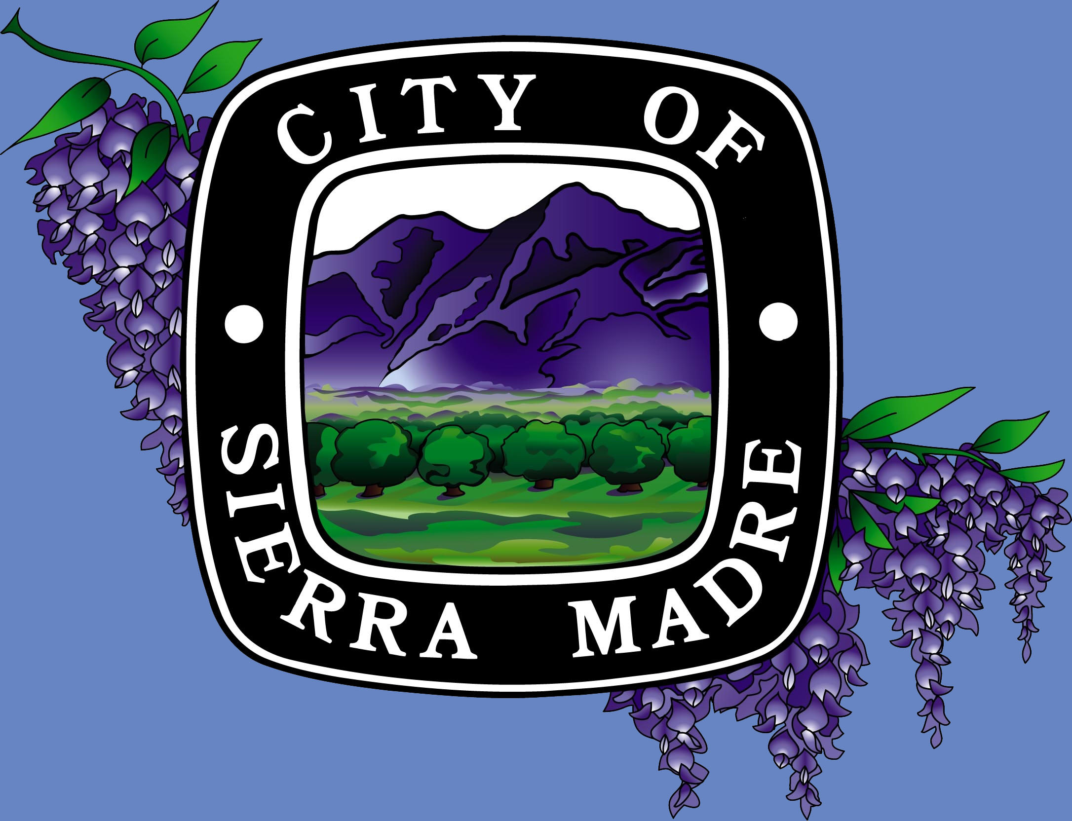 City Logo Banner