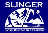 Organization Logo (Banner)