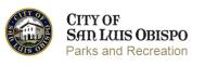 SLO City Logo New w Font small