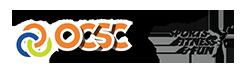 SFF logo small