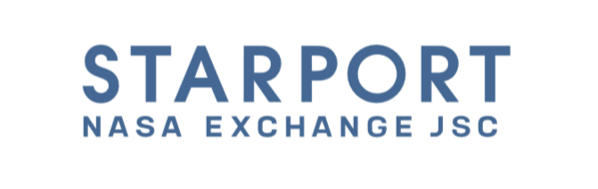 Starport Button Image