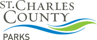New County Logo