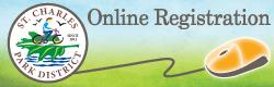 SCPD-Public Access Banner