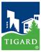 Tigard