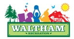Waltham Recreation Dept Logo (small)