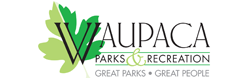 City of Waupaca Parks and Recreation