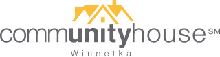 2019-Community House logo