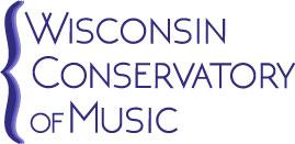 WCM 2016 logo