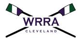 WRRA LOGO Active Banner