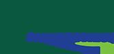 Park Logo 2017
