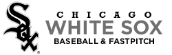 White Sox Youth Academy Banner--Sox Site