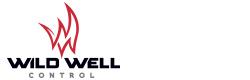 Wild Well Logo