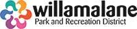 Willamalane Logo