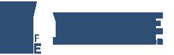 Wylie Banner Logo